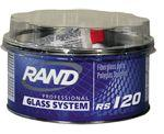 RS 120 GLASS SYSTEM. ��������� �� ��������������